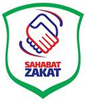 Logo Sahabat Zakat
